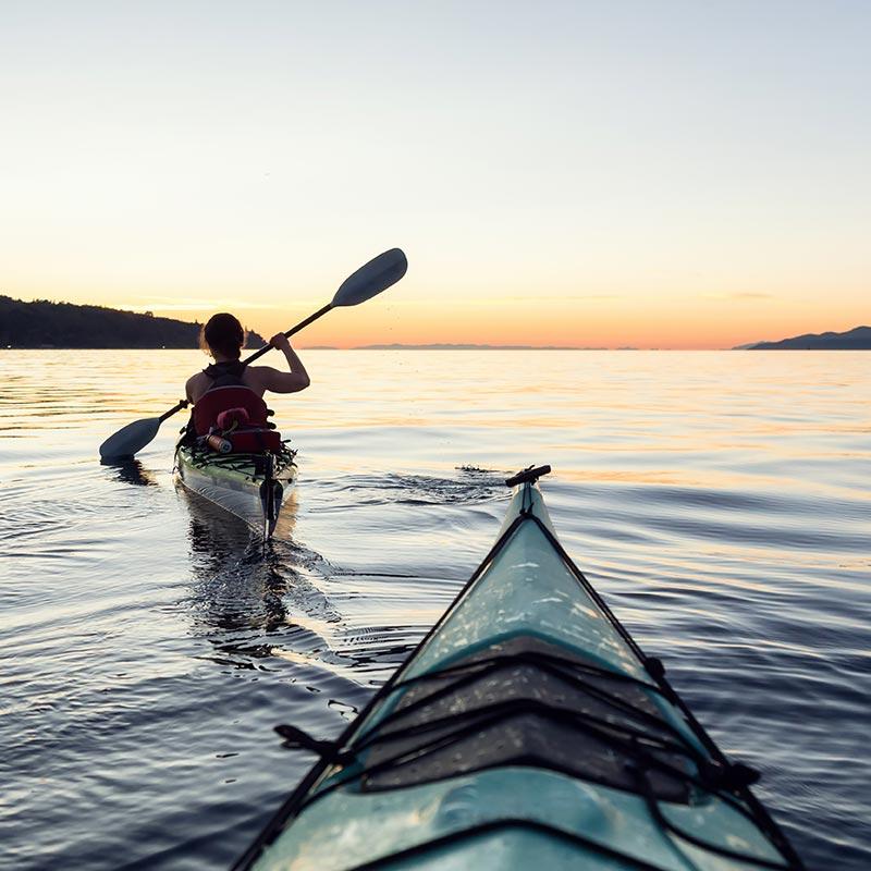 kayaking_san_juan_islands